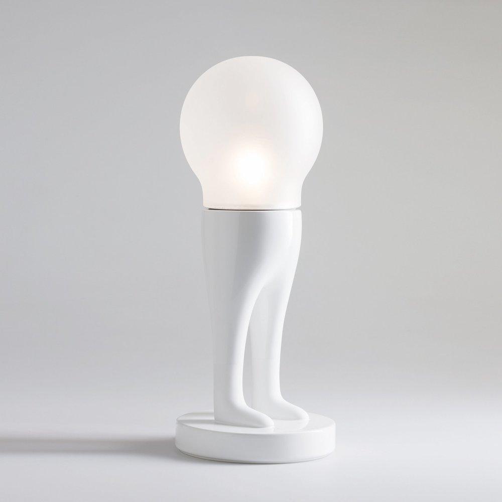 Domlight - lampada da tavolo.jpg