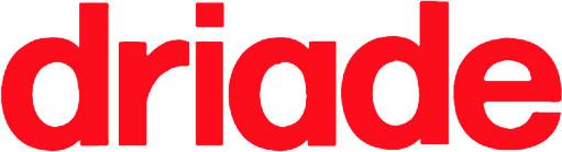 driade - logo.jpg
