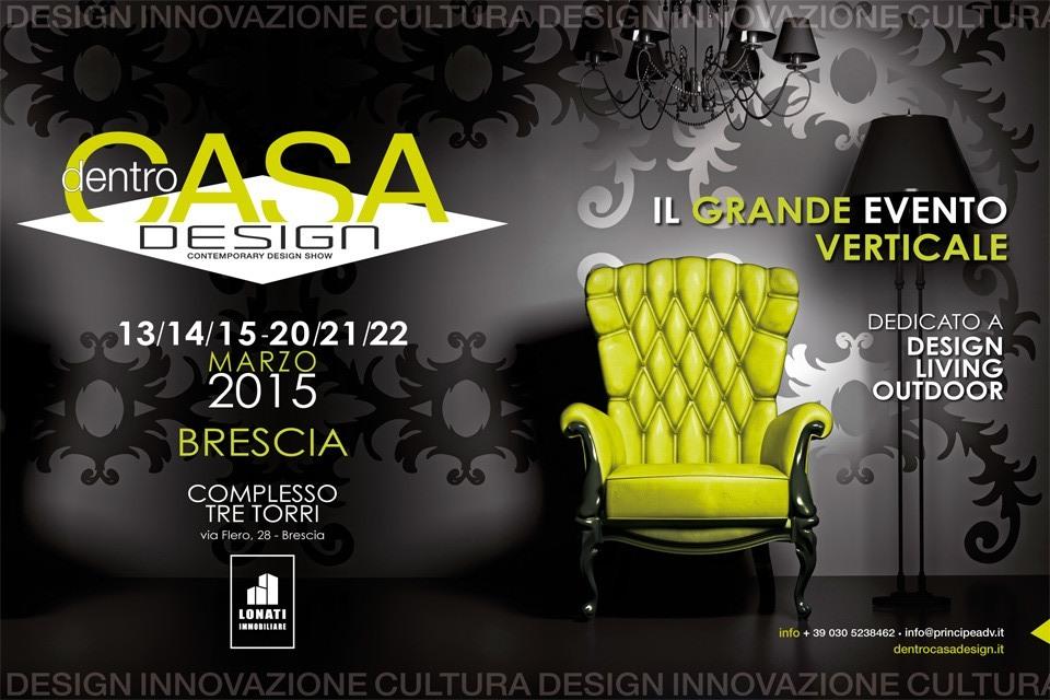 dC-design-2015.jpg