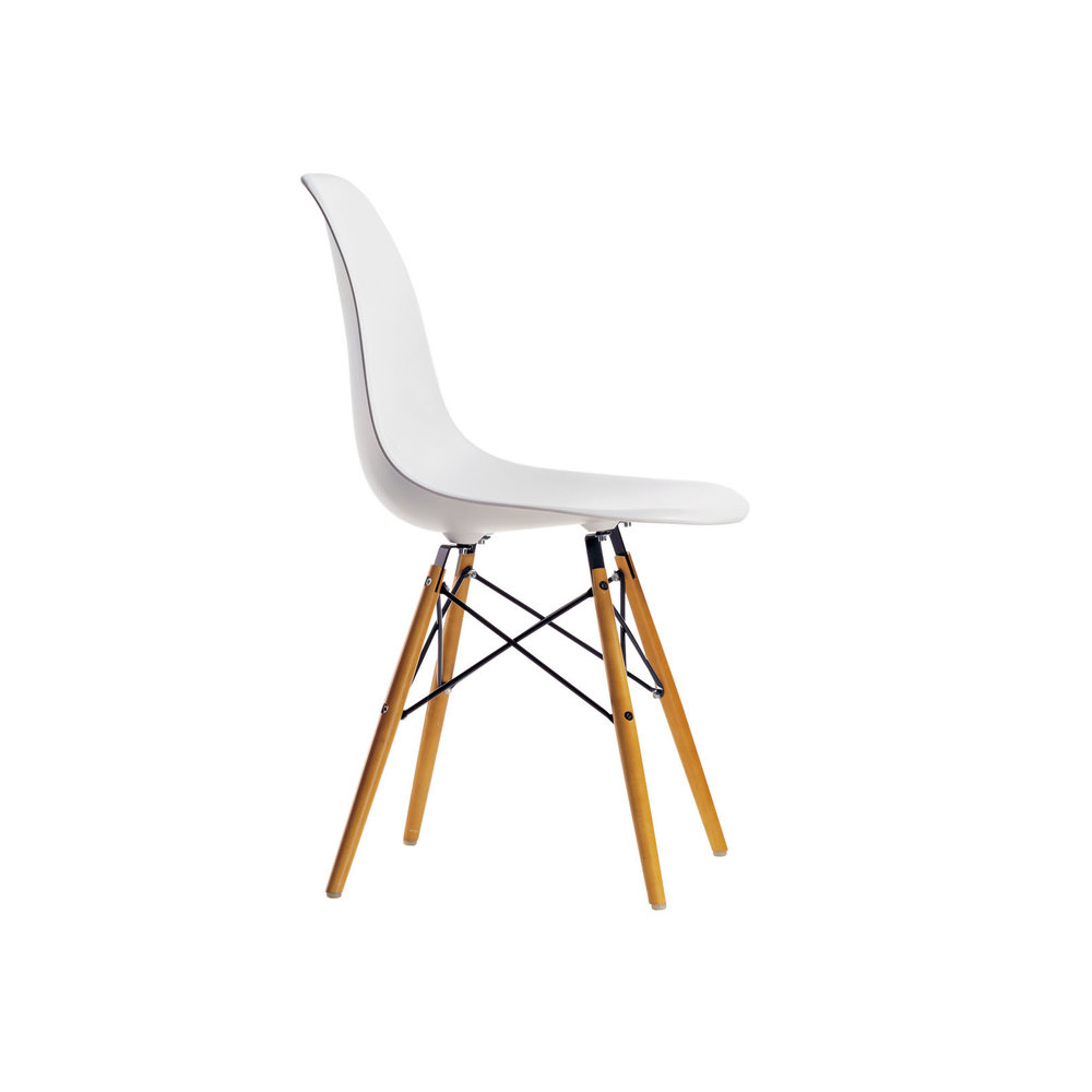 Eames Plastic Side Chair DSW.jpg