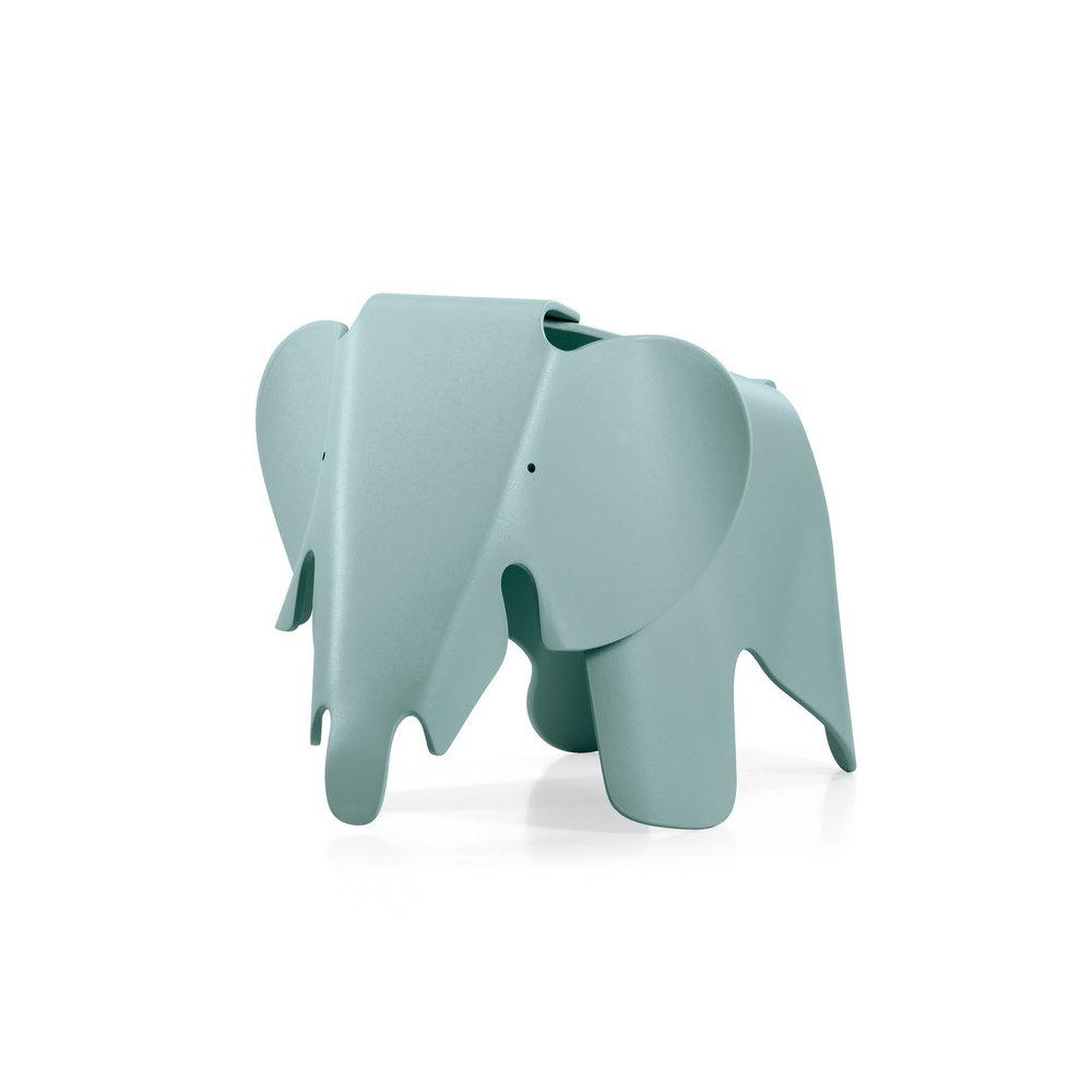 eames-elephant.jpg
