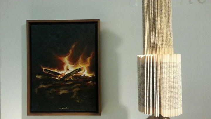 pancheri-fuoco-030.jpg