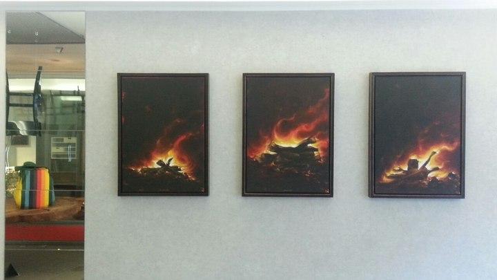 pancheri-fuoco-130.jpg