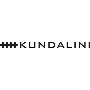 kundalini-illuminazione-logo.png