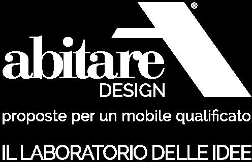 Botti, Barrique, Tonneau di San Patrignano — Abitare design