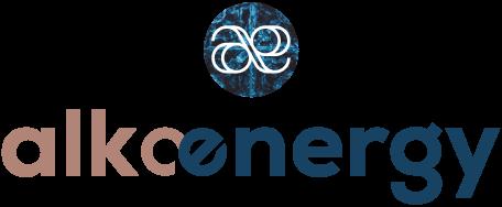 alkaenergy_logo.png