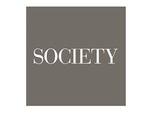 Society.png