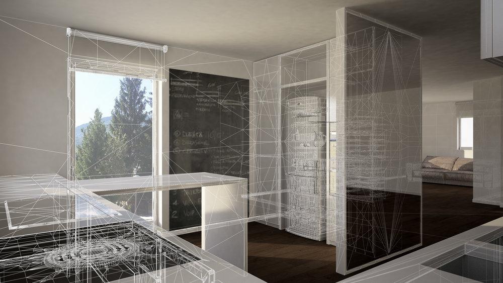180914 - Cucina Rossi - Wireferame - v0b (1).jpg