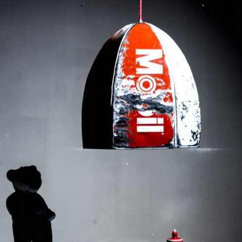 lampada01.jpg