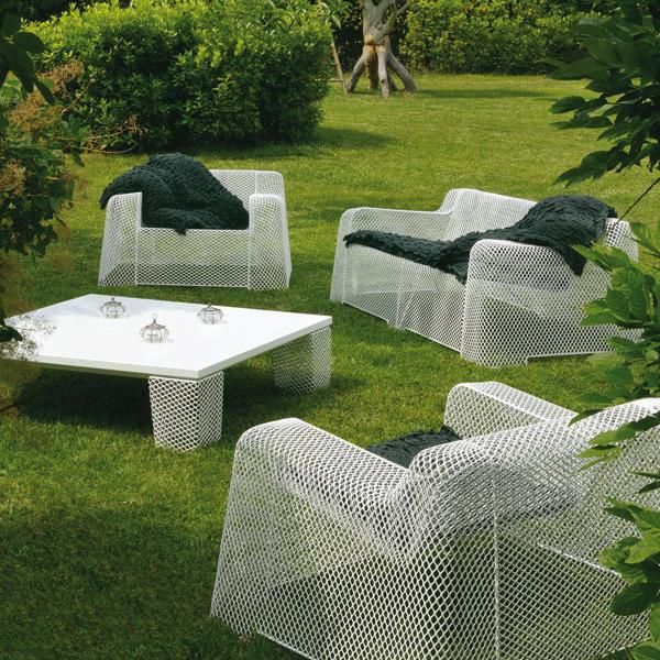 ivy-ensemble-salon-de-jardin.23.png