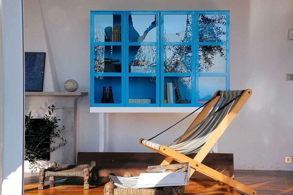 book-azzurro.jpg
