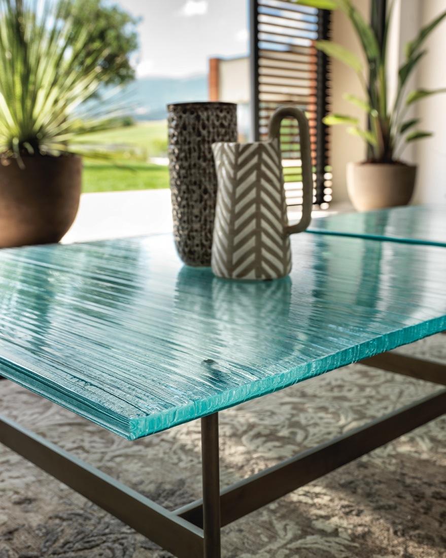 Fiam-Italia-Vittorio-Livi-Vetro-Design-living-Maria-Laura-Berlinguer-Stile-Italiano-Made-in-Italy-Fatto-in-italia-artigianato-arredamento-Glas-17.jpg