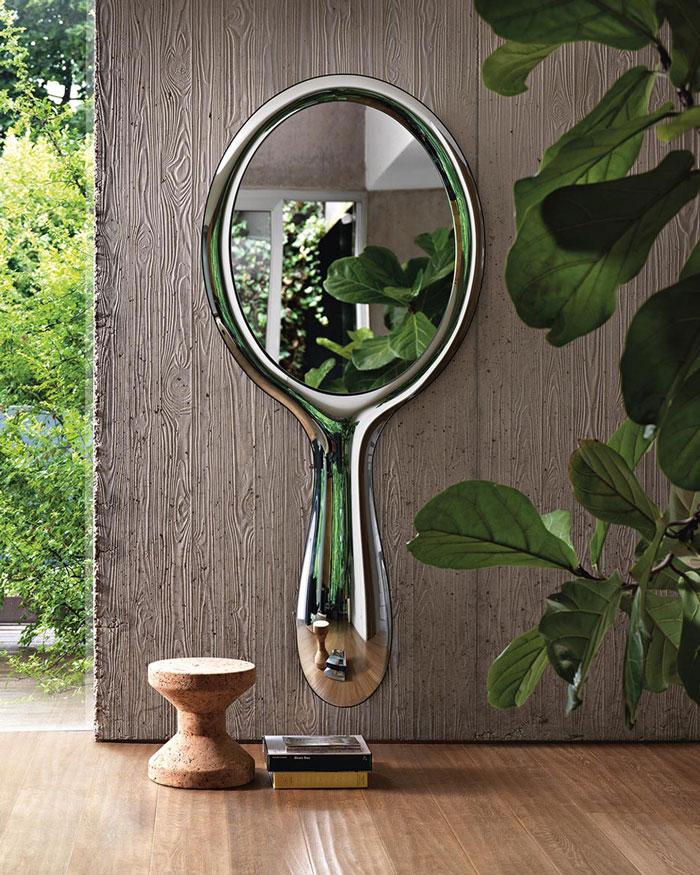 fiam-lollipop-specchio.jpg
