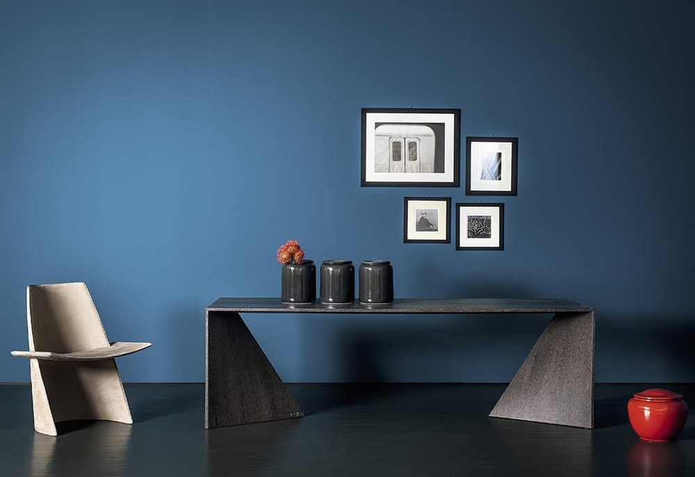 selected-dining-tables-details-4b-min.jpg
