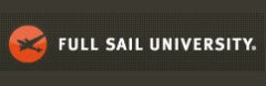 full_sail_university_logo.jpg