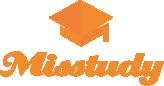 misstudy_logo.png