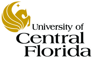 UniversityofCentralFlorida (1).jpg