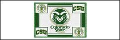 colorado_state_university.jpg