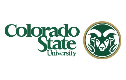 COLORADO STATE UNIVERSITY –  CSU.jpg