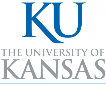 university_of_kansas_ku_1017546.png