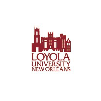 loyola-university-new-orleans_416x416.jpg