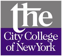 cuny-city-college.jpg