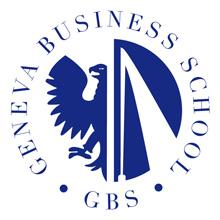 Logo_GBS.png