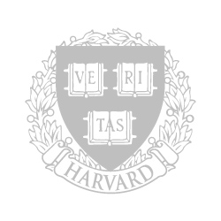 1-Harvard.jpg