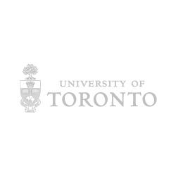 4-Toronto.jpg