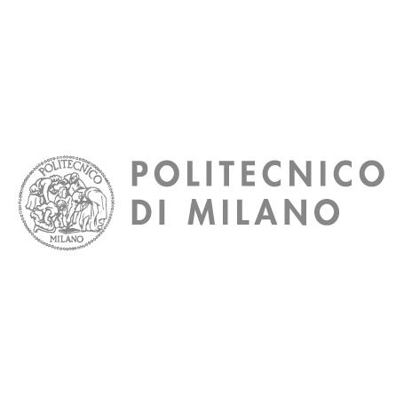 Politecnico di milano_Mesa de trabajo 1.jpg