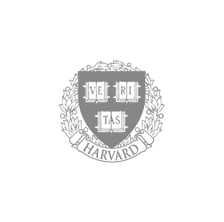 Universidad Harvard