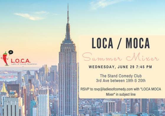 #2 LOCA MOCA Mixer (June 29).png