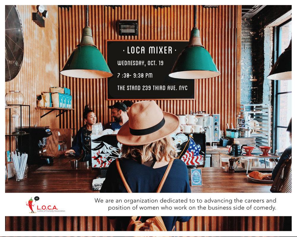 #4 loca_october mixer (Oct 19).jpg