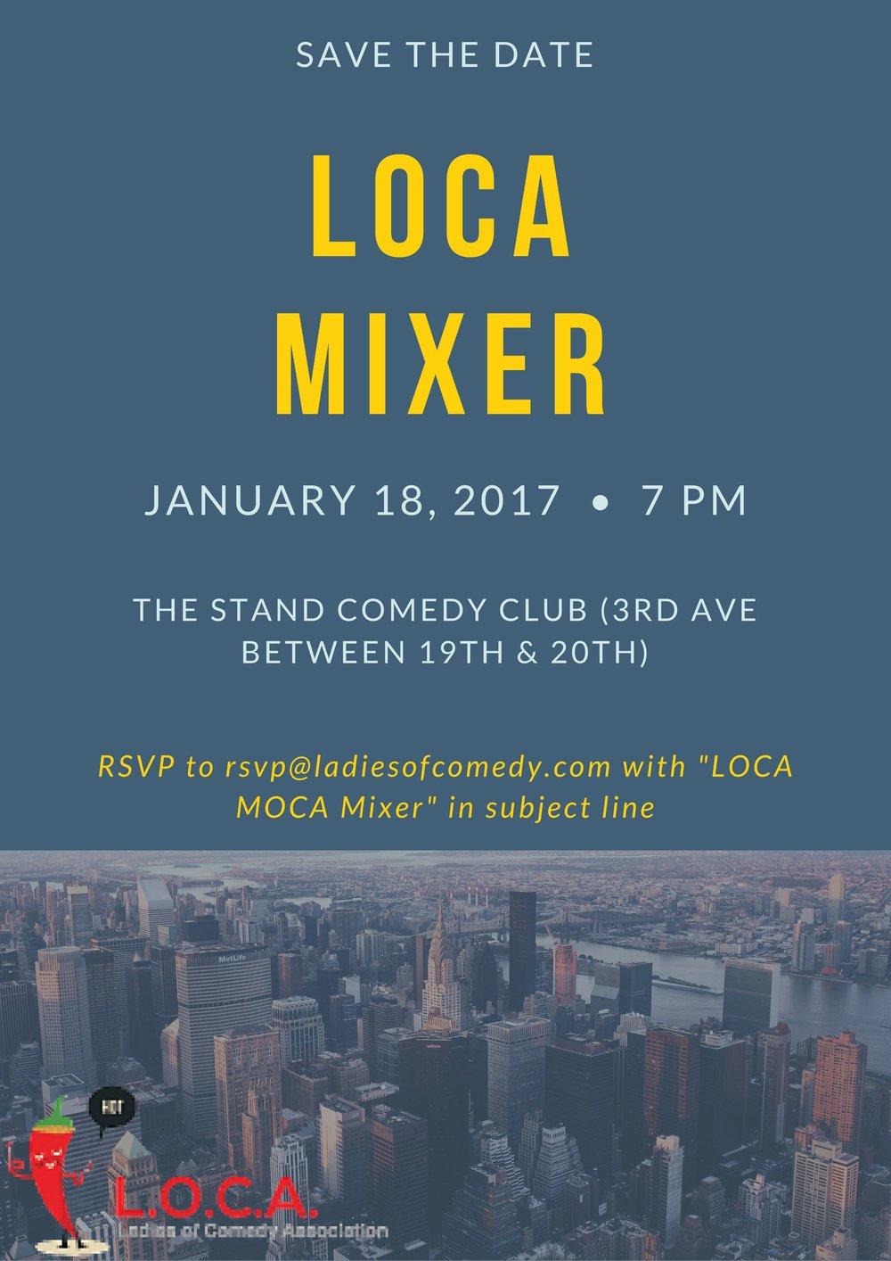 #7 LOCA Jan 18 2017 flyer-page-001.jpg