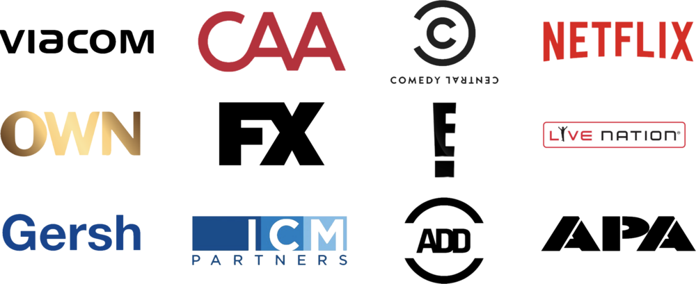 LOCA_Clients_V1.png