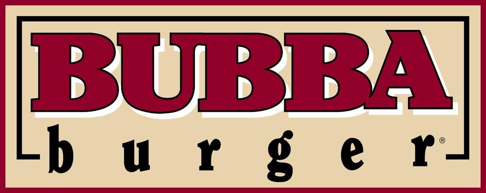 bubba-burger-logo.jpg