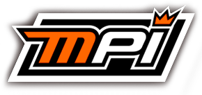 mpi_new.png