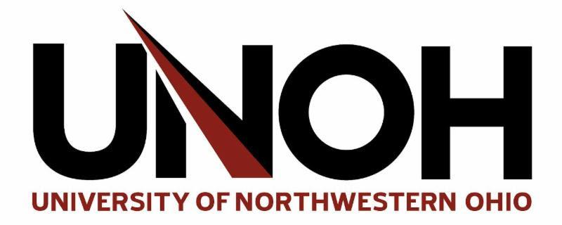 unoh-logo.jpg