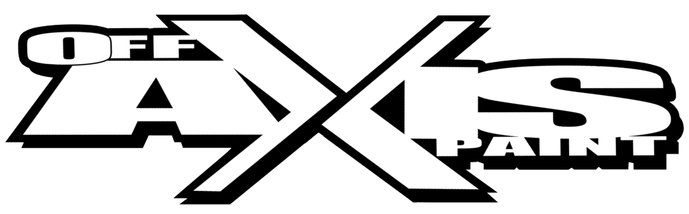 Off-Axis-Paint-Logo.png