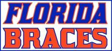 Florida-Braces-Logo.jpg