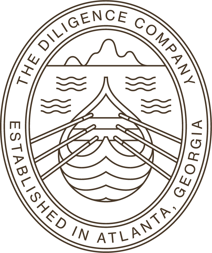 diligencecompany-logo-website-01.png