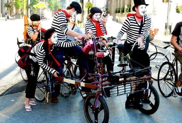 Bike Mimes.jpg