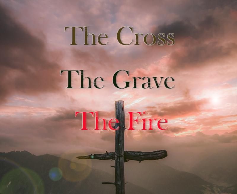 crossgravefire_square_md.jpg