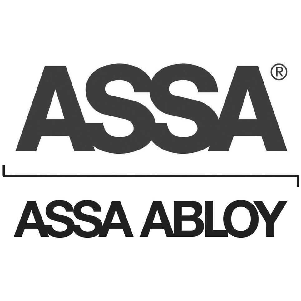 Assa, Inc.