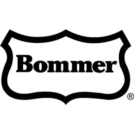Bommer Industries