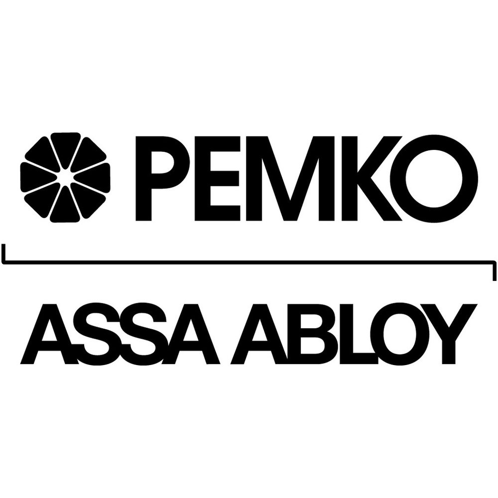 Pemko Manufacturing Co.