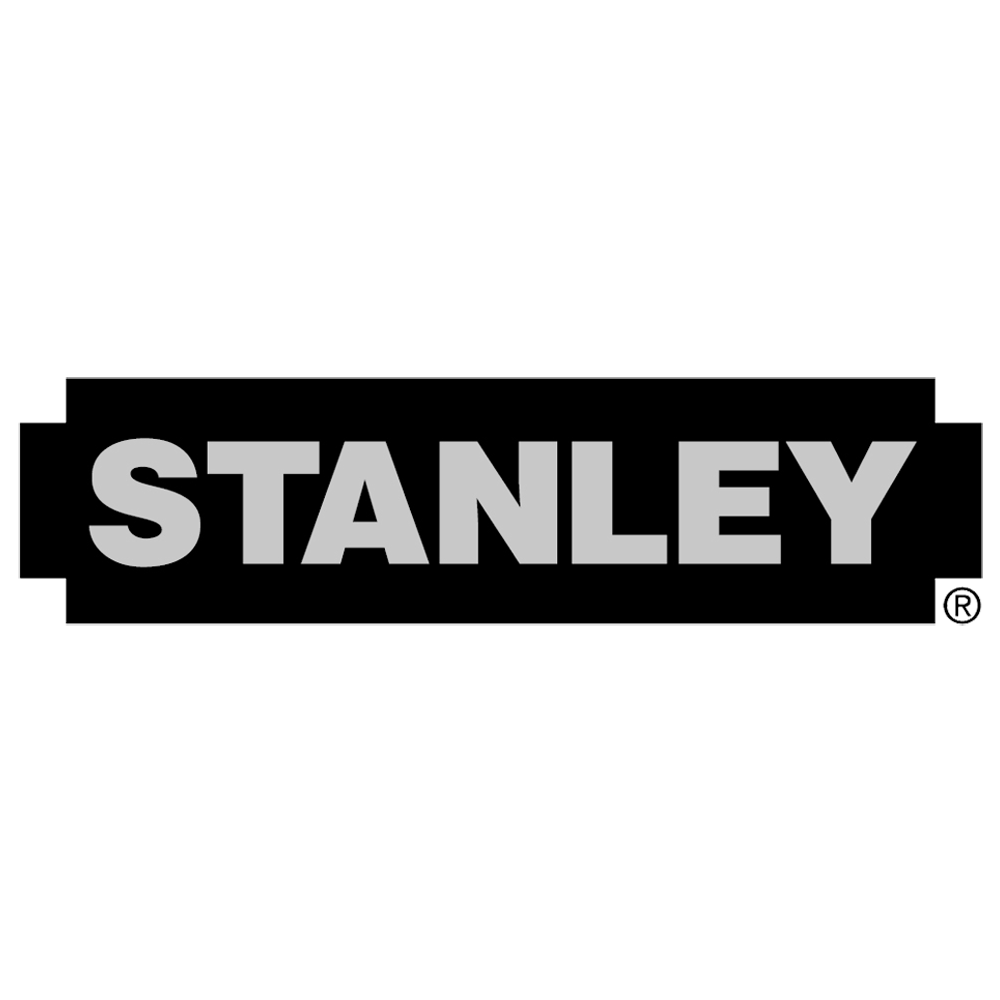 Stanley Manufacturing Co.