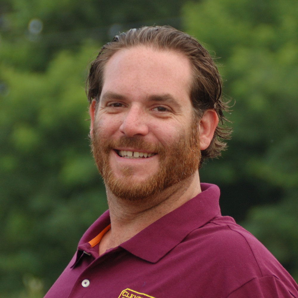 Ryan Labbe Field Service 3 years