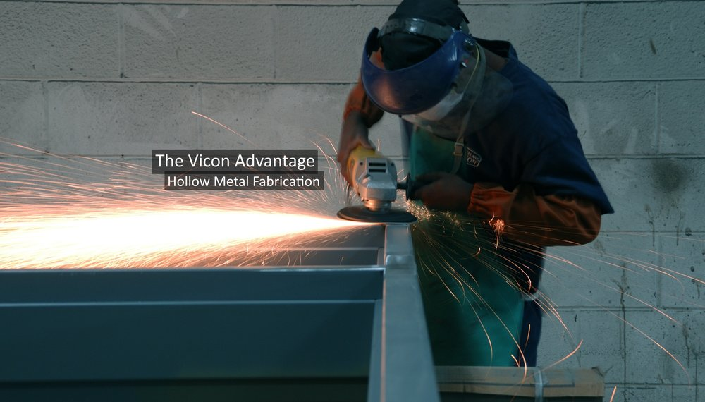 Hollow Metal Fabrication - Titled jpg.jpg
