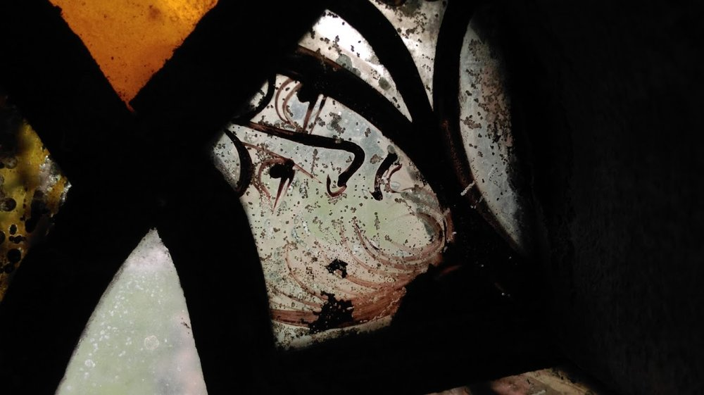 medievalstainedglassface.jpg